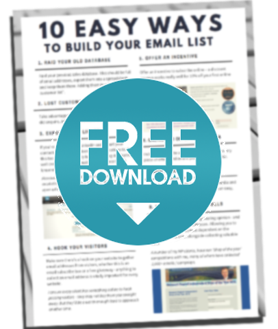emailmarkeitngdownload